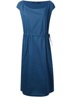 платье Direction Sofie Dhoore