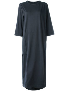 свободное платье  Joseph
