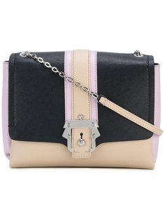 сумка на плечо Paula Cademartori