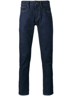Razor jeans Denham