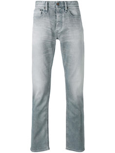 джинсы Razor  Denham