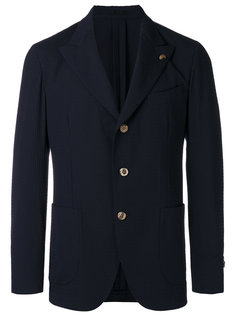 three button jacket Gabriele Pasini