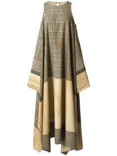 платье Anuli Uma Wang