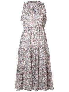 платье Maeve Ulla Johnson