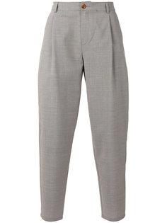 зауженные брюки A Kind Of Guise