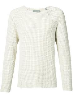 вязаный свитер  Vince