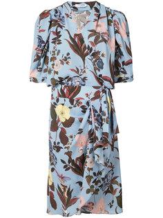 платье Zibellino Vivetta