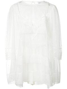 платье Controversy Alice Mccall