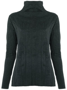 funnel neck sweater Uma | Raquel Davidowicz