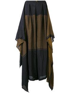 брюки Tadala Uma Wang