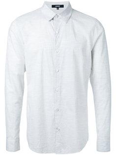 slim-fit shirt Attachment