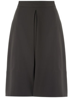 high waisted skirt Gloria Coelho