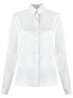 silk shirt Gloria Coelho