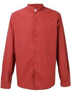 mandarin collar shirt Costumein