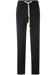 брюки Chantal  Pt01