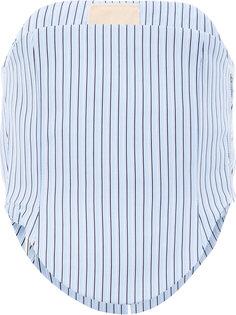 рубашка-корсет  Y / Project