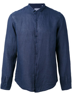 casual shirt Costumein