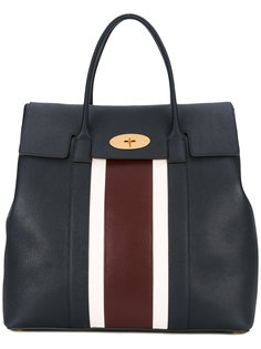 Large Bayswater tote Mulberry