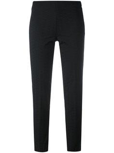 брюки кроя слим Guia  Pt01