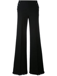 брюки Taylor  Pt01