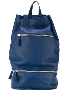 Portland backpack Orciani