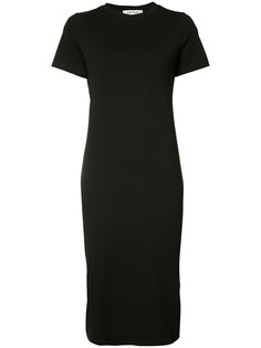 T-shirt midi dress Getting Back To Square One