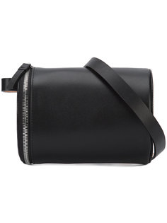 barril bum bag Building Block