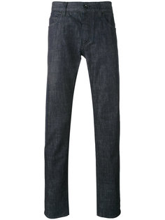 классические джинсы Dolce & Gabbana