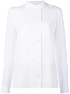 рубашка с накладными карманами Equipment