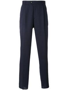 Carotte trousers  Éditions M.R