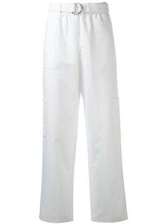 Palma trousers Harmony Paris
