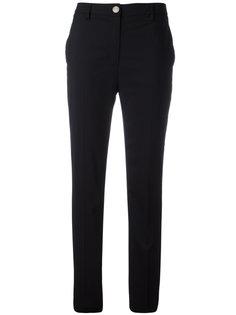 side stripe trousers Vivienne Westwood