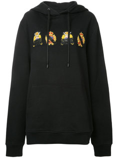 Lance hoodie Public School