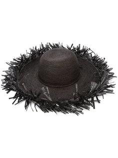 шляпа Lady Majorca Sensi Studio