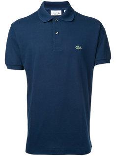 классическая футболка-поло из пике Lacoste