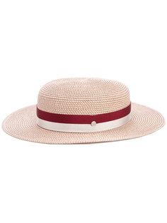 шляпа Lila  Maison Michel