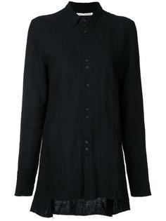 long blouse Aleksandr Manamïs