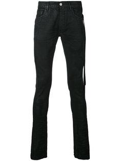 super skinny jeans Fagassent