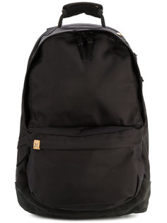 Ballistic 22L Backpack Visvim
