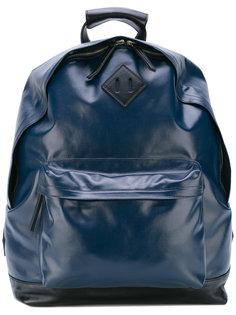 shine backpack Golden Goose Deluxe Brand