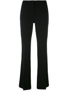расклешенные брюки LAutre Chose