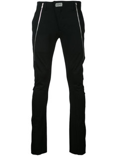 waistless super skinny trousers Fagassent