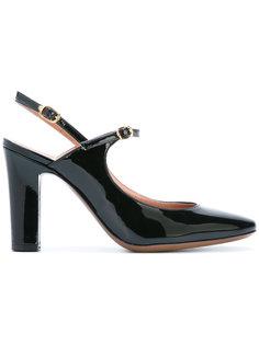 туфли с ремешком на щиколотке LAutre Chose