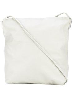 классическая сумка через плечо Rick Owens