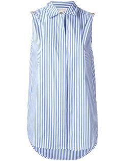 рубашка без рукавов  Michael Michael Kors