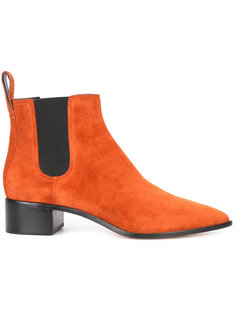 ботинки челси Loeffler Randall