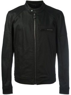 куртка Beckford Belstaff