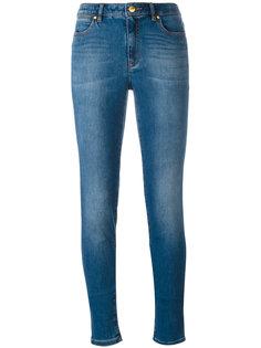 джинсы скинни Michael Michael Kors