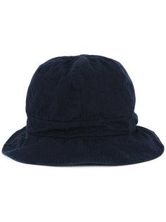 шляпа 6Panel Kijima Takayuki