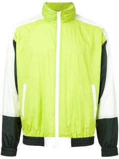 спортивная куртка Doublet